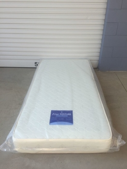shop/single-innerspring-mattress.html