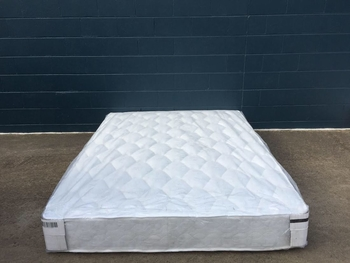 shop/queen-pocket-spring-mattress.html
