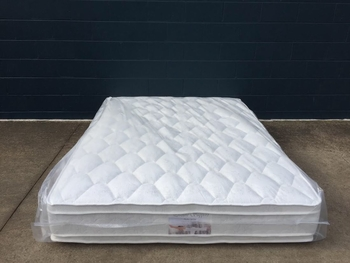 shop/queen-doublesided-pillowtop-pocket-spring-mattress.html